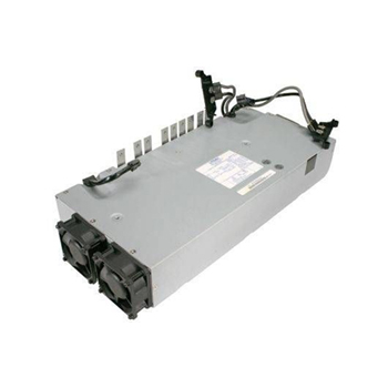 661-3738 Power Supply 1000W for Power Mac G5 Late 2005 A1117 M9590LL/A, M9591LL/A, M9592LL/A (614-0336, 614-0384, 614-0373, 614-0335, 614-0379)