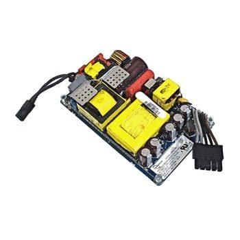 661-3780 Power Supply 185W For iMac 17 inch Late 2006 A1195 MC710LL/A (614-0394, 614-0363, 614-0401, 614-0361, APP-22-LFM33, APP-22-LMF38A/LMF60)