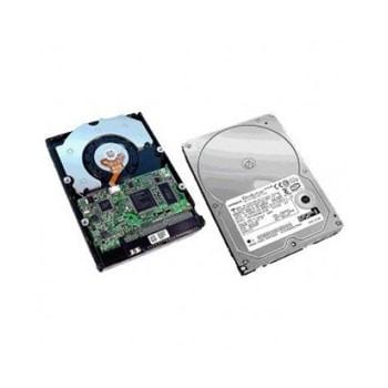 661-3816 Apple Hard Drive 500GB (PATA) Xserve Raid Early 2003 A1004
