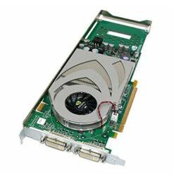 661-3835 Graphic Card 256MB Nvidia GeForce 7800 GT for Power Mac G5 Late 2005 A1117 M9590LL/A, M9591LL/A, M9592LL/A