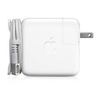 661-3863 Power Adapter 85W (MagSafe) for MacBook Pro 15 inch Early 2016 A1150 MA090LL, MA463LL/A, MA601LL, MA464LL/A