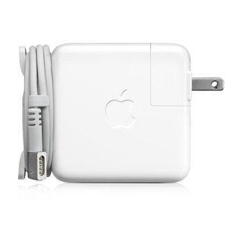 661-3863 Power Adapter 85W (MagSafe) for MacBook Pro 15 inch Early 2016 A1150 MA090LL, MA463LL/A, MA601LL, MA464LL/A