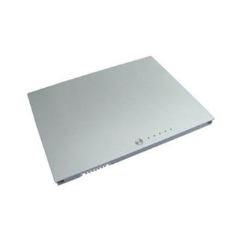661-3864 Battery (60W) for MacBook Pro 15-inch Early 2006-Mid 2007 A1150 A1211 (020-7930)