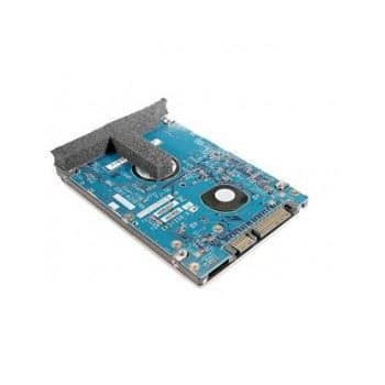 661-3883 Apple Hard Drive 60GB for Mac Mini Early 2006 A1176