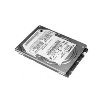 661-3901 Apple Hard Drive 60GB for MacBook 13 inch Early 2006 A1181