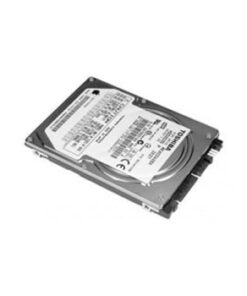 661-3903 Apple Hard Drive 100GB for MacBook 13 inch Early 2006 A1181