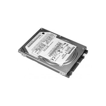 661-3904 Apple Hard Drive 120GB for MacBook 13 inch Early 2006 A1181
