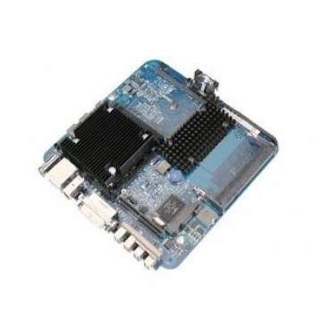 661-3914 Logic Board 1.5 GHz For Mac Mini Early 2006 A1176 MA205LL/A, MA206LL/A (820-1900-A) EMC-2108