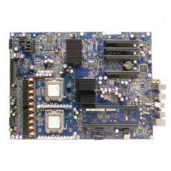 661-3919 Logic Board 2.66 GHz For Mac Pro Mid 2010 A1186 MC250LL/A, BTO/CTO (820-1976, 630-3919, 630-7608) EMC-2113