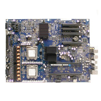 661-3919 Logic Board 2.66 GHz For Mac Pro Mid 2010 A1186 MC250LL/A, BTO/CTO (820-1976, 630-3919, 630-7608) EMC-2113