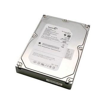 661-3923 Apple Hard Drive 250GB for Mac Pro Mid 2006 A1186