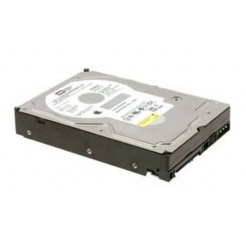 661-3948 Apple Hard Drive 250GB for iMac 24 inch Late 2006 A1200