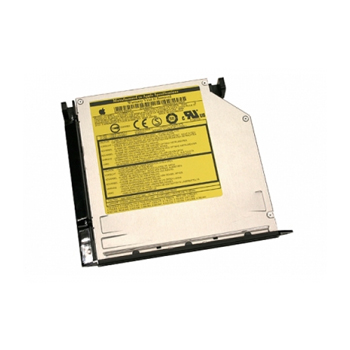 661-3949 Apple SuperDrive (PATA) for iMac 24 inch Late 2006 A1200