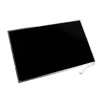 661-3950 Panel Assembly for MacBook Pro 15-inch Early 2006 A1150 MA090LL, MA463LL/A, MA464LL/A, MA601LL