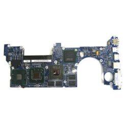 661-3952 Logic Board 1.83 GHz For MacBook Pro 15-inch Early 2006 A1150 MA090LL, MA463LL/A (820-1881-A)