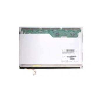 661-3959 Display for MacBook 13 inch 2006-2008 A1181 MA255LL/A, MA254LL/A, MA472LL/A