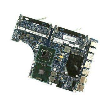 661-3964 Logic Board 2.0 GHz For MacBook 13 inch Mid 2006 A1181 MA254LL/A, MA255LL/A, MA472LL/A EMC-2092 (820-1889-A)