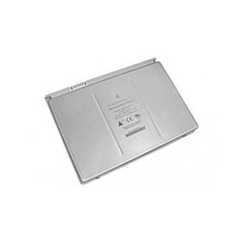 "661-3974 Lithium Ion 68W Battery MacBook Pro 17"" A1151 Mid 2006 MA092LL/A 020-5091"