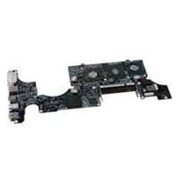 661-3977 Logic Board 2.16 GHz for MacBook Pro 17 inch Mid 2006 A1151 MA092LL/A (820-2023)