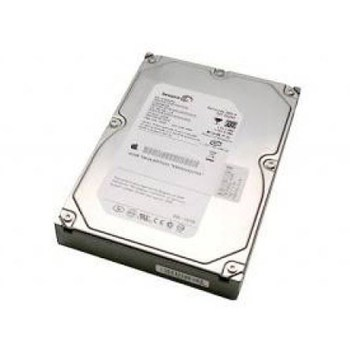 661-3988 Apple Hard Drive 500GB for iMac 24 inch Mid 2006 A1200