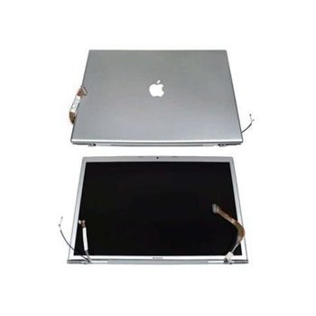 661-3997 Display for MacBook Pro 17 inch Mid 2006 A1151 MA092LL/A (Anti Glare)