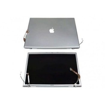 661-3998 Display for MacBook Pro 17 inch Mid 2006 A1151 MA092LL/A (Glossy)