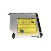 """661-3999DVD/CD-RW Combo Drive (IDE/PATA) for iMac 17"""" A1144 A1195 A1208"""