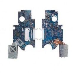 661-4017 Logic Board 1.83 GHz For iMac 17 inch Mid 2006 A1195 MA406LL/A, MA710LL/A (820-1960-A)