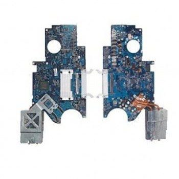 661-4017 Logic Board 1.83 GHz For iMac 17 inch Mid 2006 A1195 MA406LL/A, MA710LL/A (820-1960-A)