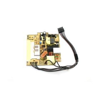 661-4018 Power Supply For iMac 17 inch A1195 MA406LL/A,MA710LL/A (614-0380, 614-0381, ADP-120BF B, API5OT61)