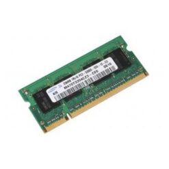 661-4021 Apple Memory 256MB DDR2 for iMac 17 inch A1144 A1195 A1208