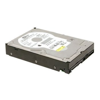 661-4023 Apple Hard Drive 160GB for iMac 17 inch Late 2006 A1195