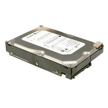 661-4027 Apple Hard Drive 500GB for iMac 17 inch Late 2006 A1195
