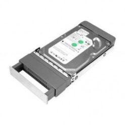 661-4029 Apple Hard Drive 80GB (SATA) for Xserve Late 2006 A1196