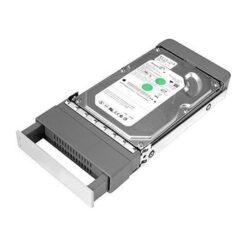 661-4031 Apple Hard Drive 73GB (SAS) for Xserve Late 20061 A1196
