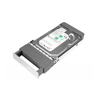 661-4032 Apple Hard Drive 300GB (SAS) for Xserve Late 2006 A1196