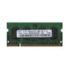 661-4035 Apple Memory 512MB DDR2 iMac 17 inch A1144 A1195 A1208