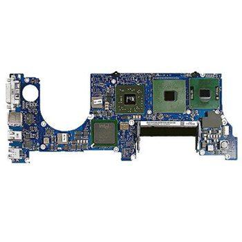 661-4044 Logic Board 2.0 GHz ffor MacBook Pro 15-inch Early 2006 A1150 MA464LL/A, MD601LL/A (820-1993-A)