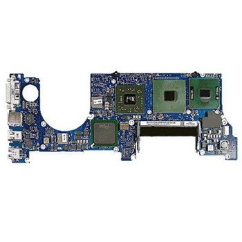 661-4045 Logic Board 2.16GHz for MacBook Pro 15-inch Early 2006 A1150 MA464LL/A, MD601LL/A (820-1993-A)