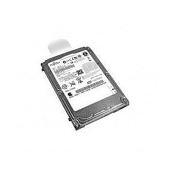 661-4087 Apple Hard Drive 80GB (SATA) for MacBook 13 inch Late 2006