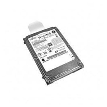 661-4088 Apple Hard Drive 120GB (SATA) for MacBook 13 inch Late 2006