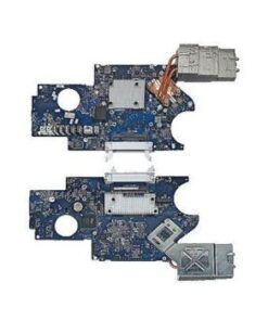 661-4105 Logic Board 2.0 GHz For iMac 17 inch Late 2006 A1195 MA590LL/A MA710LL/A (820-2052-A)