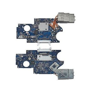 661-4105 Logic Board 2.0 GHz For iMac 17 inch Late 2006 A1195 MA590LL/A MA710LL/A (820-2052-A)