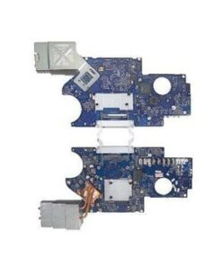 661-4106 Logic Board 2.16 GHz For iMac 17-inch Late 2006 A1195 MA710LL/A EMC 2110 (820-2052)