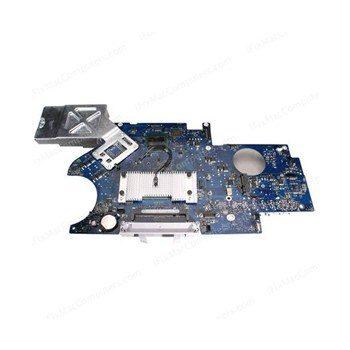 661-4116 Logic Board 1.83GHz For iMac 17-inch Late 2006 A1195 MC710LL/A EMC 2124 (820-2090-A)