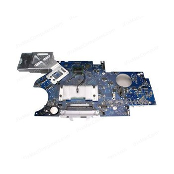 661-4116 Logic Board 1.83GHz For iMac 17-inch Late 2006 A1195 MC710LL/A EMC 2124 (820-2090-A)