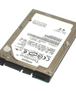 "661-4134 Apple Hard Drive 200GB (SATA) for MacBook Pro 15"" Late 2006"