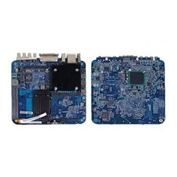 661-4136 Logic Board 1.66 GHz For Mac Mini Late 2006 A1176 MA608LL/A EMC-2108 (820-1900-A)
