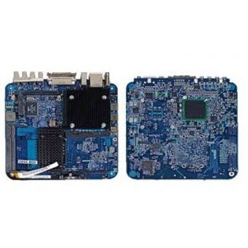 661-4137 Logic Board 1.83 GHz For Mac Mini Late 2006 A1176 MA608LL/A EMC-2108 (820-1900-A)