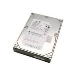 661-4174 Apple Hard Drive 750GB for iMac 24 inch Late 206 A1200